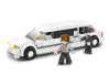Sluban M38 B0323 Limousine